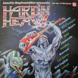 Annette Hopfenmüller - Hard'n Heavy