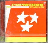 POPHITBOX