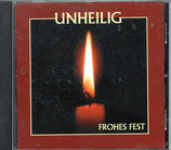 Unheilig ‎– Frohes Fest