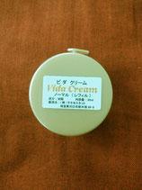 vida cream   まこも  詰め替え (30ml)