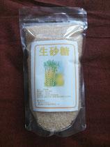 ボリビアの生砂糖 (350g)