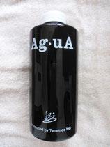 Ag.uA(アグア)500ml