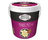 Mandelmus weiß von Betty Butter