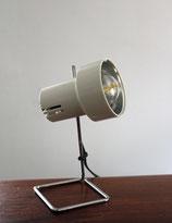 Lampe spot vintage