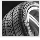 215/45R17 91 H Pirelli Winter Sottozero 3 XL