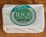 """ILIOS - Grünes Gold """"Eliés pur"""""""