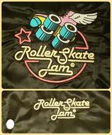 Rollerskate Jam Gäng Jacke (Mann)
