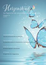 Herzenskind Ausgabe 13