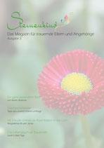 Sternenkind Ausgabe 3 - digitale Ausgabe