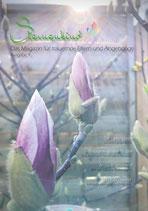 Sternenkind Ausgabe 9