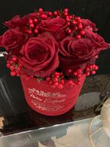 FlowerBox by IlariaFiori