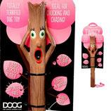 Doog Stick ★Mrs. Twiggy★