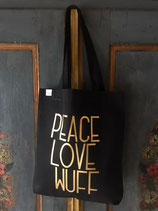 Shopper ★Peace Love Wuff★