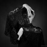 Estrella - Flamenco #2