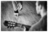 Estrella - Flamenco #9