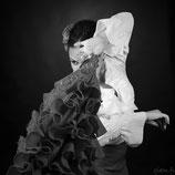 Estrella - Flamenco #6