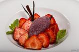 Gourmandise #3