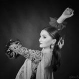 Estrella - Flamenco #1