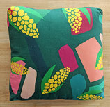 Corn Cushion Cover