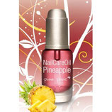 HUILE POUR ONGLES ANANAS