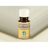 ROMARIN A CINEOLE BIO 10 ML