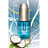 HUILE POUR ONGLES COCO