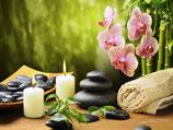 Stage Massage sensuel de Coeur à Corps