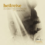Heilreise zu den 7 Richtungen mp3 Download