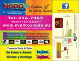 Diseño y 6 meses en publikatetijuana.com