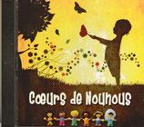 CD Coeurs de Nounous