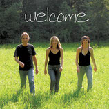 CD 'A kläle meh Gfühl' (2005)
