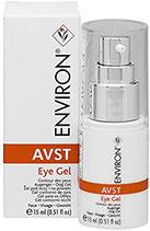 Peptide Eye gel