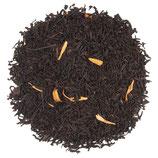 Viva Vanilla - Schwarzer Tee mit Vanille