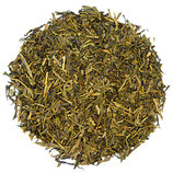 Fancy Sencha BIO