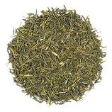 Jasmin Xian Yu - Grüner Tee