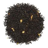 Famous Earl Grey - Schwarz Tee Assam