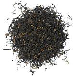 Assam Mokalbari - Schwarzer Tee
