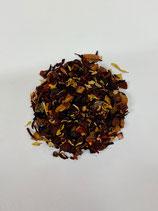 Pfirsich Aprikose (säurearm)