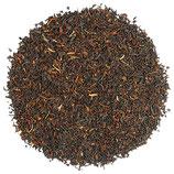 Russischer Samowar-Tee