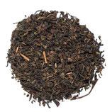 Oolong Tee (schwarz ausgebaut)