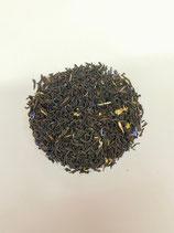 Anna´s kleine Auszeit - Schwarzer Tee