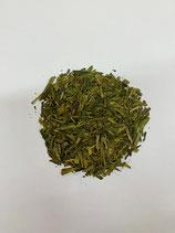 Lung Ching (BIO)