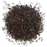 Tippy Golden Earl Grey - Schwarzer Tee Darjeeling