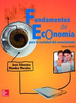 Fundamentos Economía