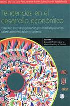 Tendencias en el Desarrollo Económico: Estudios