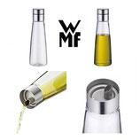 WMF Oliera De Luxe | sconto 10%