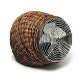 Gervasoni Ventilatore Wind L