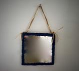 Baxter Specchio Alouette | sconto 30%