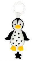 Jabadabado Pinguino Musicale