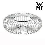WMF Cestino/Centrotavola | sconto 10%